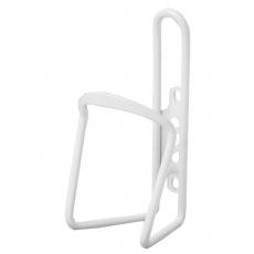 košík M-Wave Al biely