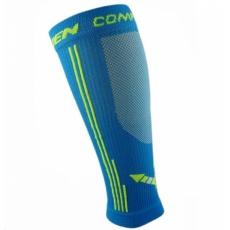 návleky HAVEN Guard EvoTec CoMax modro/žluté