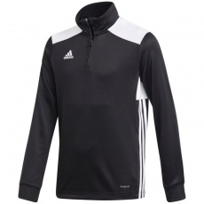Adidas Regista 18 TR Top Junior CZ8654 football jersey