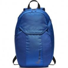 Academy BA5508-438 backpack