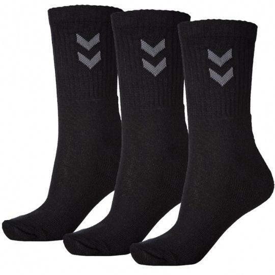 Ponožky Hummel Basic 022030 2001