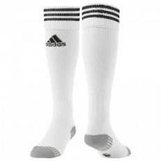 Adidas Adisock 12 X10313 leg warmers