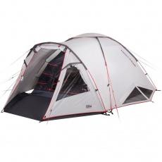 Tent High Peak Almada 4 11571