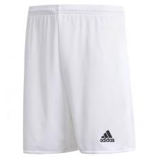 Adidas Parma 16 Short Jr AC5256