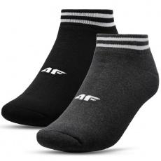 4F H4Z20-SOM009 22M socks