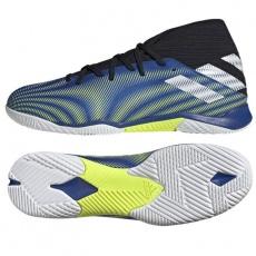 Adidas Nemeziz.3 IN M FW7409 football boots