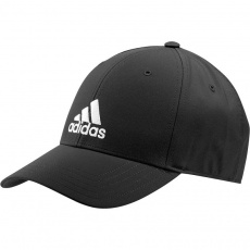 Adidas Baseball Lightweight Embroidered Logo OSFW GM4509 cap