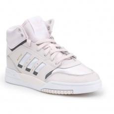 Adidas Drop Step EE5230