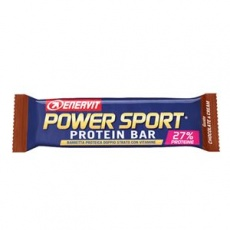 Protein Bar 27% 45g chocolate cream