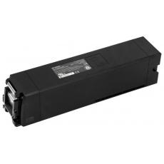 batérie Shimano Steps BT-E8020 / 504 Wh v krabici