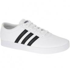 Adidas Easy Vulc 2.0 M B43666 shoes