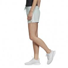 Adidas Essentials 3S Short W FM6685
