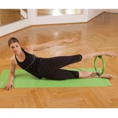 Schildkrot 960141 pilates ring