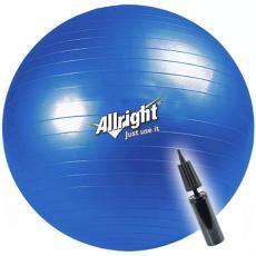 Gymnastics Ball Allright 65 cm FIP65