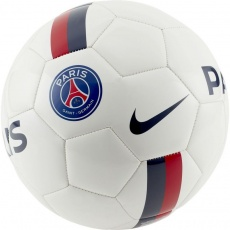 Football Nike PSG Sports white SC3773 100 5