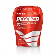 nápoj Nutrend REGENER 450g red fresh