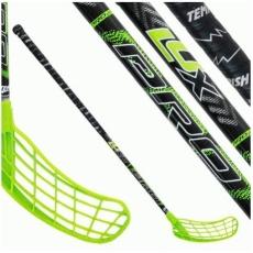 hokejka florbal Tempish PRO-LUX 28 98cm