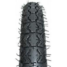 plášť DURO Moped 2 1 / 4-16