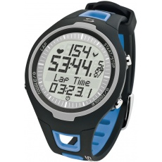 pulsmetr SIGMA PC 15.11 modrý