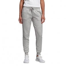 Adidas Essentials PLN Pants W DU0701