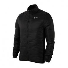 Nike AeroLayer M BV4874-010 running jacket
