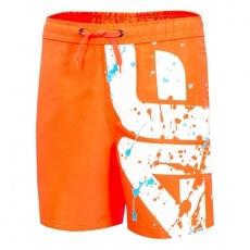 Shorts 4F Junior HJL20-JMAJM005 70N