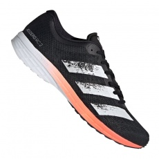Adidas adizero RC M EE4337 running shoes