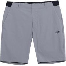 4F M functional shorts H4L21 SKMF081 25S
