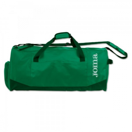BAG MEDIUM III GREEN