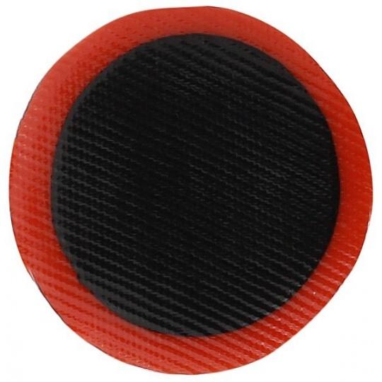 záplaty MAX1 pr.25mm balení 100ks
