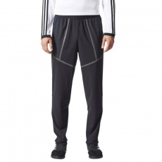 Adidas Tango New TR PNT M BQ6862 football pants