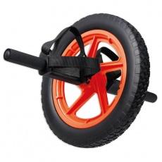 Roller, Circle Body Sculpture Fitness Power BB 712