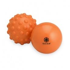 Massage balls 59578