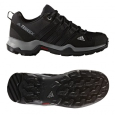 Adidas TERREX AX2R Jr BB1935 shoes