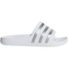 Adidas Adilette Aqua K Jr F35555 slippers