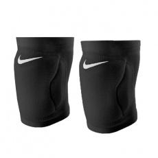 Streak Pads volleyball knee pads