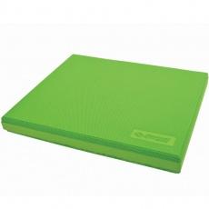 Balans Pad exercise pad