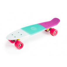 Crazy Board 483 Pennyboard