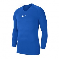 Nike JR Dry Park First Layer Jr AV2611-463 thermal shirt