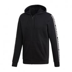 Adidas C90 Branded FZ M EI5615 sweatshirt