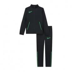 Nike Dri-FIT Academy 21 Jr CW6133-013 tracksuit