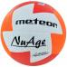 Handball Nu age Jr 1