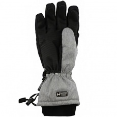 Ski gloves Outhorn W HOZ19 RED602 24M