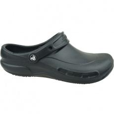 Crocs Bistro U 10075-001 slippers