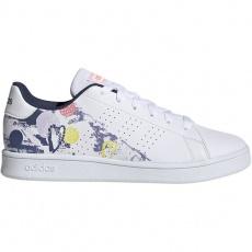 Adidas Advantage K JR EG2000 shoes