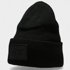 4F H4Z20-CAU001 20S cap