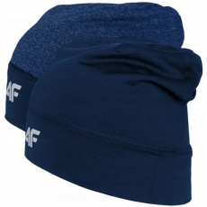 Functional cap 4F H4Z20 CAF062 31M