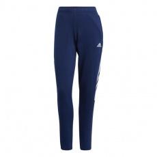 Adidas Tiro 21 Sweat Pants W GK9676