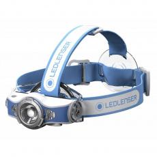 Headlamp Ledlenser MH11