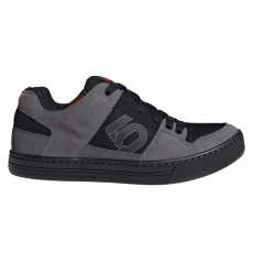 Five Ten Freerider M cycling shoes
